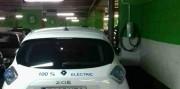 Foto 12 del punto C.C Portal de LA MARINA, [Tesla DC]