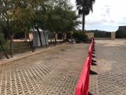 Foto 14 del punto Tesla Supercharger Alcantarilha