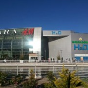 Foto 21 del punto Centro Comercial Rivas H2O