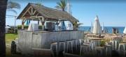Foto 2 del punto Beach Club Estrella del Mar