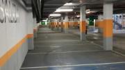 Foto 3 del punto Mercadona Villaverde