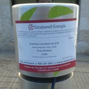 Foto 4 del punto Estabanell energia