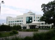 Foto 3 del punto Hotel SLAVYANSKIY, (EV-net)