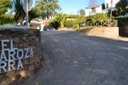 Foto 4 del punto Hotel Galaroza Sierra