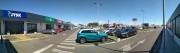 Foto 10 del punto Centro Comercial Pinatar Park