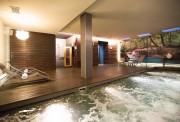 Foto 2 del punto Hotel Hospes Palau de la Mar
