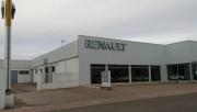 Foto 1 del punto Renault Lopez-Espejo La Roda