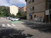 Foto 2 del punto Ajuntament de Berga