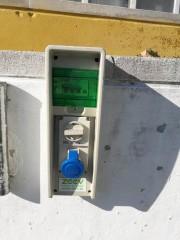 Foto 3 del punto Moove Oeste Óbidos