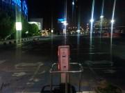Foto 4 del punto CC Carrefour Camas Aljarafe