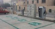 Foto 10 del punto Ajuntament de Montblanc ràpida