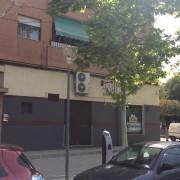 Foto 4 del punto Av de Ronda, 37-Elda