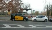 Foto 17 del punto Ajuntament de Sant Cugat