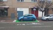 Foto 1 del punto Agencia de Innovación - Proyecto RREMOURBAN