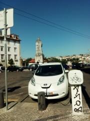 Foto 2 del punto MOBI.E - CBR-00003