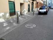 Foto 5 del punto Ayuntamiento de Valladolid