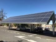 Foto 28 del punto Electrolinera Verde - Real Sitio de San Ildefonso