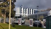Foto 3 del punto Valence, France Pipazero