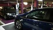 Foto 2 del punto Wallbox recharging solution más 3 destination charger de Tesla
