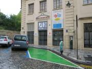 Foto 2 del punto Ajuntament d'Alcoi - Alcoi Smart City - Fenie Energia ID-0066