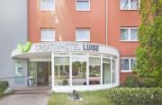 Foto 3 del punto Creativhotel Luise