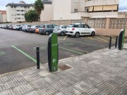 Foto 2 del punto Ajuntament d'Eivissa - Fenie Energia ID-0048
