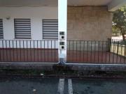 Foto 2 del punto Edificio Valhondo