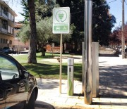 Foto 5 del punto Josep Maria Bohigas