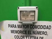 Foto 2 del punto El Corte Ingles (Centro Comercial Marineda)