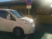 Foto 3 del punto Ajuntament de Peralada