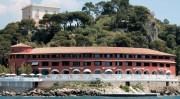 Foto 1 del punto Monte Carlo Beach Hôtel