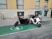 Foto 1 del punto Estabanell energia