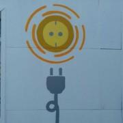 Foto 3 del punto Ruano energía (solarmassel)