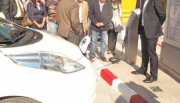 Foto 10 del punto Centro comercial Alhsur