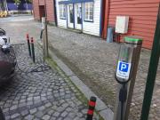 Foto 2 del punto Røde sjøhus, Stavanger
