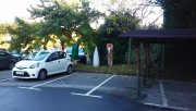 Foto 2 del punto Hotel Restaurante Atalaia