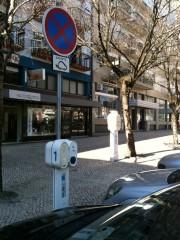 Foto 2 del punto MOBI.E - AVR-00004