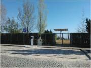 Foto 4 del punto MOBI.E - MGL-00002