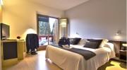 Foto 1 del punto Hotel Emporda [Tesla DC]