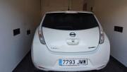 Foto 9 de Leaf 30 kWh Tekna