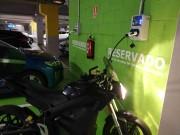 Foto 4 del punto Ikea Zaragoza