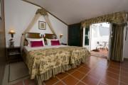 Foto 16 del punto Hotel El Rei Dom Manvel