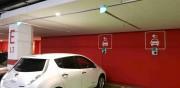 Foto 7 del punto Centro Comercial Plenilunio