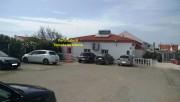Foto 2 del punto Restaurante A Fatima