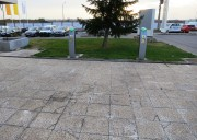 Foto 3 del punto Renault Retail Alcorcón