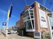 Foto 8 del punto Renault Retail Group