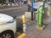 Foto 24 del punto Ajuntament d'Alacant (APEME) [Fenie 0168]