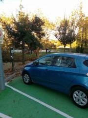Foto 2 del punto Bodegas Torres Visitors Centre