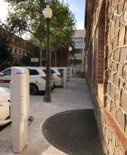 Foto 2 del punto Diputacio de Barcelona