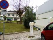 Foto 2 del punto MOBI.E - LRS-00016